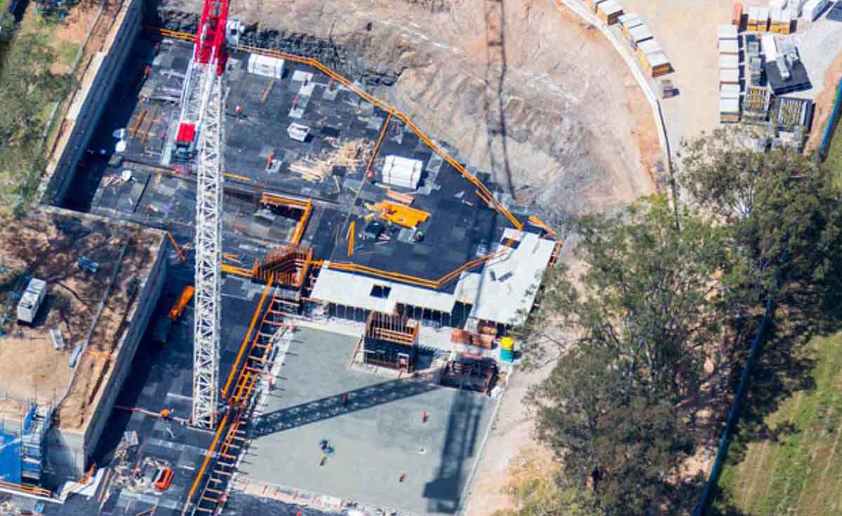 interspan-norwest-sydney-australia-the-orchards-project_news