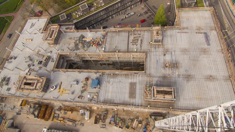 nieuwbouw-hogeschool-utrecht-building-1