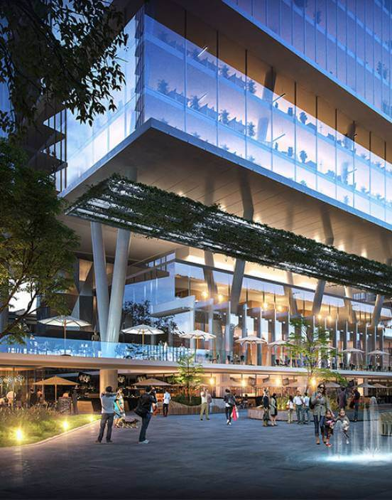 interspan-parramatta-square-tower-4