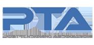 pta_logo_trans1-e1424681944767-copy